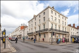 1,270 SF Shopping Centre Unit for Rent  |  Unit 19, Royal Priors Shopping Centre, Leamington Spa, CV32 4XT
