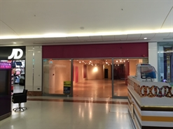 1,519 SF Shopping Centre Unit for Rent  |  Unit 16 Marlowes Shopping Centre, Hemel Hempstead, HP1 1DX