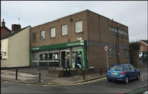 2,940 SF High Street Shop for Sale  |  26 Market Street, Wigan, WN6 0HN