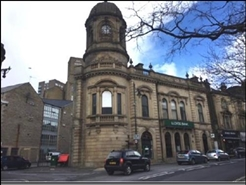 3,126 SF High Street Shop for Sale  |  9 Town Hall Street, Sowerby Bridge, HX6 2DZ
