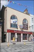 3,488 SF High Street Shop for Rent  |  94 - 95 High Street, Stockton On Tees, TS18 1BD