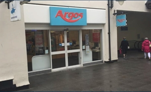 7,304 SF Shopping Centre Unit  |  MSU2 Wharfside Centre, Penzance, TR18 2GB