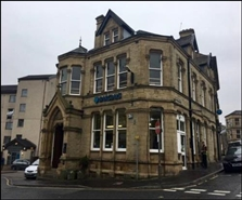 1,278 SF High Street Shop for Rent  |  1 Southgate, Elland, HX5 0BN