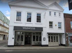 2,120 SF High Street Shop for Rent  |  30 South Street, Chichester, PO19 1DP