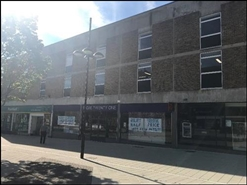 6,817 SF High Street Shop for Rent  |  422 Bitterne Road, Southampton, SO18 5RT