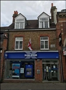 2,345 SF High Street Shop for Sale  |  21 High Street, Leatherhead, KT22 8AB
