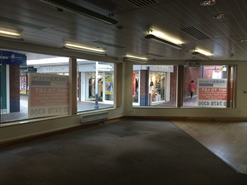 1,400 SF Shopping Centre Unit for Rent  |  Unit 9A, WATERBORNE WALK,, LEIGHTON BUZZARD, LU7 1DH