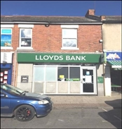 1,207 SF High Street Shop for Sale  |  165 Prince Edward Road, South Shields, NE34 8PL