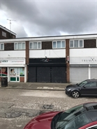 814 SF Out of Town Shop for Rent  |  18 Partington Street, Failsworth, M35 9RD