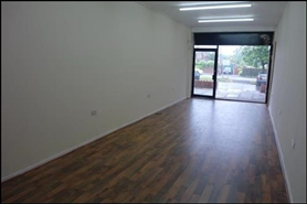 370 SF Out of Town Shop for Rent  |  26 Moss Shaw Way, Manchester, M26 4NN