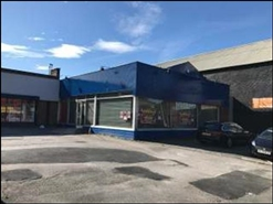 4,075 SF Out of Town Shop for Rent  |  67 King Street, Blackburn, BB2 2DT