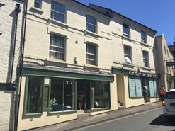 High Street Shop for Sale  |  7-8 Gloucester Street, Stroud, GL5 1QG