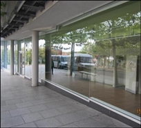 792 SF Shopping Centre Unit for Rent  |  Unit Su35, Exeter, EX1 1EU