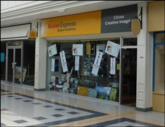 879 SF Shopping Centre Unit for Rent  |  Unit 5, Castle Place Shopping Centre, Trowbridge, BA14 8AL