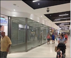 330 SF Shopping Centre Unit for Rent | Weston Favell Shopping Centre, Northampton, NN3 8JZ