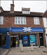 1,965 SF High Street Shop for Sale  |  32 High Street, Banstead, SM7 2LS