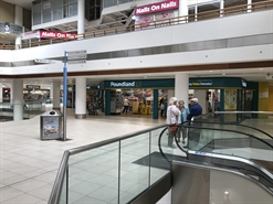 6,071 SF Shopping Centre Unit for Rent  |  Unit 44/47 Eastgate Shopping Centre, Basildon, SS14 1AE