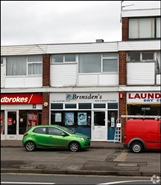 538 SF High Street Shop for Rent  |  265 Basingstoke Road, Reading, RG2 0HY