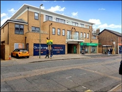 824 SF High Street Shop for Rent  |  71 Victoria Road, Horley, RH6 9GY