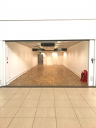 1,091 SF Shopping Centre Unit for Rent  |  Unit 53, Queens Square Shopping Centre, West Bromwich, B70 7NJ