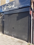 High Street Shop for Rent  |  65 Oldchurch Road, Chingford, E4 6ST