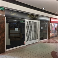 612 SF Shopping Centre Unit for Rent  |  Unit 37, 39 Park Mall, Walsall, WS1 1YS