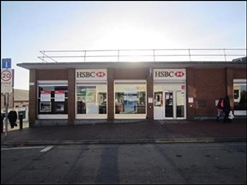 1,688 SF High Street Shop for Rent  |  1 - 2 Station Road, Ashington, NE63 9UH