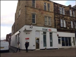 1,077 SF High Street Shop for Rent  |  42 Middle Street, Consett, DH8 5QL