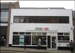 1,439 SF High Street Shop for Rent  |  101 Front Street, Chester Le Street, DH3 3BL