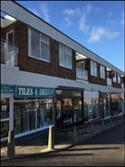 681 SF High Street Shop for Rent  |  53 Telegraph Road, Wirral, CH60 0AD