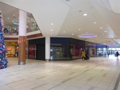 2,344 SF Shopping Centre Unit for Rent  |  Unit 34, Eastgate Shopping Centre, Basildon, SS14 1EB