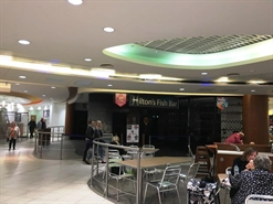 2,265 SF Shopping Centre Unit for Rent  |  Unit 2 Food Court, Eastgate Shopping Centre, Basildon, SS14 1EB