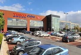 11,302 SF Shopping Centre Unit for Rent  |  215-223 Lady Harriet Walk, Walkden Town Centre, Walkden, M28 3ZH