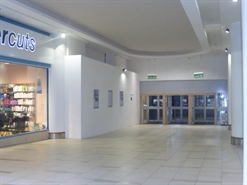 1,977 SF Shopping Centre Unit for Rent  |  36/36A Eastgate Shopping Centre, Basildon, SS14 1EB