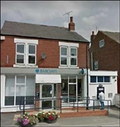 1,551 SF High Street Shop for Sale  |  72 Wales Road, Sheffield, S26 6RD