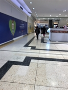 8,096 SF Shopping Centre Unit for Rent  |  10-12 Darley Mall, Kirkgate Shopping Centre, Bradford, BD1 1TQ
