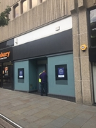 557 SF Shopping Centre Unit for Rent  |  Unit 2, 46 Kirkgate, Kirgate Shopping Centre, Bradford, BD1 1TQ