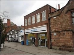 1,508 SF High Street Shop for Rent  |  125 Main Street, Warrington, WA6 7AF