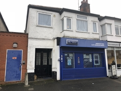 High Street Shop for Rent  |  90 North Street, Hornchurch, RM11 1SR