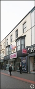 1,785 SF High Street Shop for Rent  |  71 - 73 Linthorpe Road, Middlesbrough, TS1 5BU