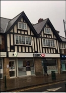 3,104 SF High Street Shop for Sale  |  22 Laughton Road, Sheffield, S25 2PS