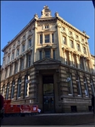 11,398 SF High Street Shop for Sale  |  55 Whitefriargate, Hull, HU1 2HX