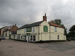 365 SF High Street Shop for Sale   107 Southtown Road,  he Rumbold Arms, Great Yarmouth, NR31 0JX