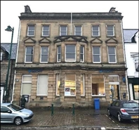 1,599 SF High Street Shop for Rent  |  74 High Street, Saltburn By The Sea, TS13 4HQ