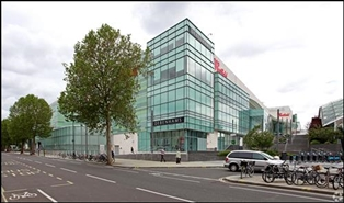 164 SF Shopping Centre Unit for Rent  |  Westfield Shopping Centre, London, W12 7GF