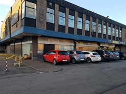 2,378 SF Shopping Centre Unit for Sale  |  1-2 The Lanes Shopping Centre, Sutton Coldfield, B72 1YG