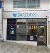 1,654 SF High Street Shop for Rent  |  85A Fore Street, Redruth, TR15 2BL
