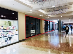 2,370 SF Shopping Centre Unit for Rent  |  Unit H Harvey Centre, Harlow, CM20 1XR