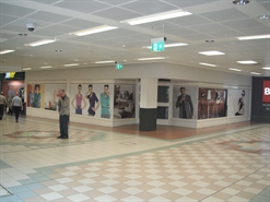 1,296 SF Shopping Centre Unit for Rent  |  100-101, Middleton Grange Shopping Centre, Hartlepool, TS24 7RZ