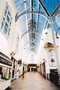 3,273 SF Shopping Centre Unit for Rent  |  8-10 Tyldesley Arcade, The Galleries, Wigan, WN1 1AR